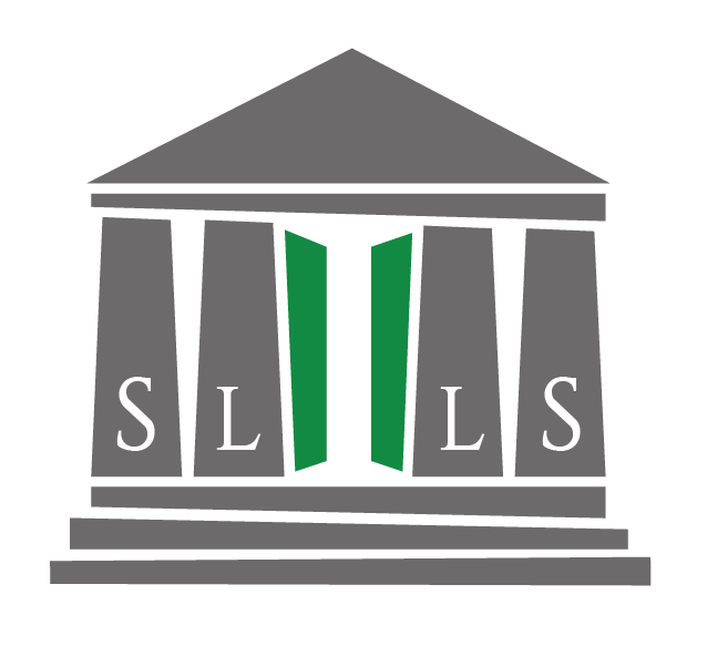 Self Help - SLLS