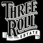 https://www.three-roll.com/